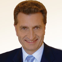 oettinger guenther web1