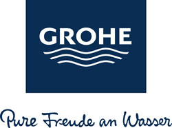 grohe web L2